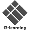 Logo i3-Learning